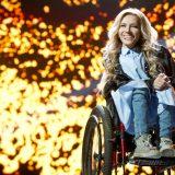 """Ruskinja odbija da učestvuje na Evroviziji na """"daljinu"""" 14"""