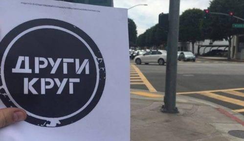 """""""Drugi krug"""" protiv Informera 6"""