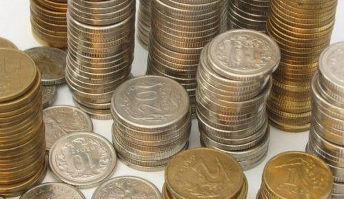 Kuda putuje lokalni ekološki dinar? 13