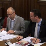 Dimitrijević (RIK): Zlonamerne tvrdnje o izbornoj krađi 2