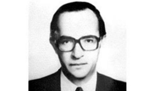 Obeležena godišnjica ubistva ambasadora Turske 4