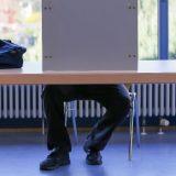 Izborna tišina do zatvaranja birališta u nedelju 5