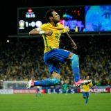 Brazil se prvi kvalifikovao za Mundijal 2018 14