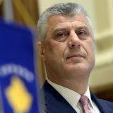 Tači: Za pomirenje sa Srbijom moraju se pomeriti stene i planine 3