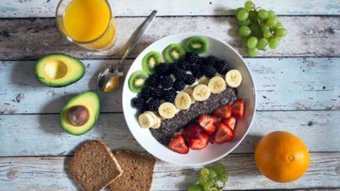 Da li ste iz ishrane izbacili previše ugljenih hidrata? 1
