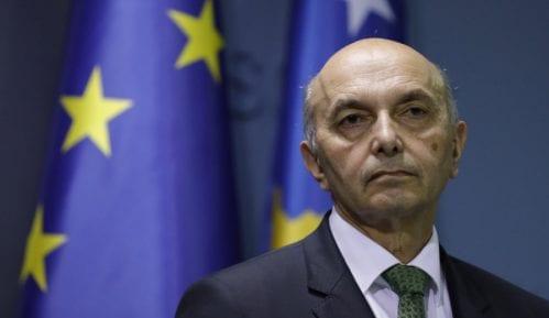 Isa Mustafa: Ideja o korekciji granice podrazumeva podelu Kosova 7
