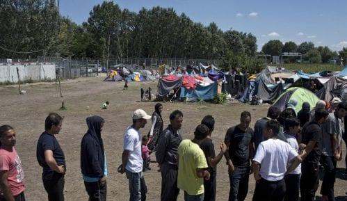Azil u Srbiji zatražile 574 osobe 7