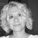 Gordana Đerić: Na tragu suvišnih reči 11