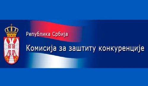 Slobodna televizija traži da se ispita poslovanje SBB-a zbog zloupotrebe dominantnog položaja 10