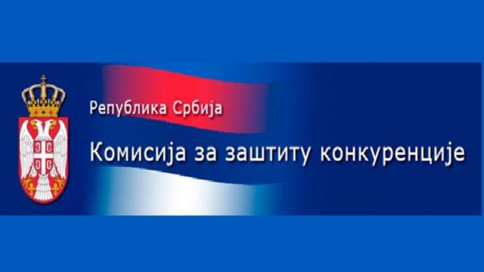 Komisija za zaštitu konkurencije organizuje seminare o konkurenciji za studente 2