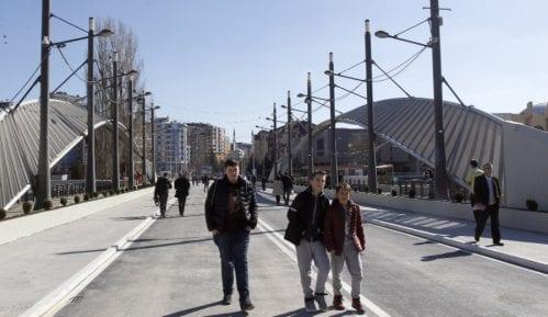 Beograd se nada razmeni teritorija 14