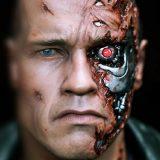 Ni filmski producenti ne mogu ubiti Terminatora 3