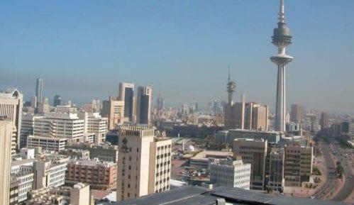 Vlada Kuvajta podnela ostavku, politički zastoj produbljen 9