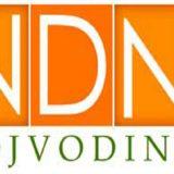 NDNV: Predloženi članovi komisija 6
