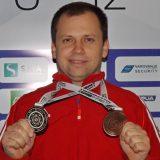 Damir Mikec evropski vicešampion 5