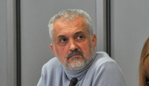 Ministarstvo će raditi na izmeni Zakona o javnom informisanju 12