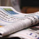 Vraća li se ugled štampanih medija među oglašivačima? 12