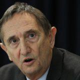 Petrović: Srbija zaostaje u privrednom razvoju za zemljama CIE zbog korupcije 12