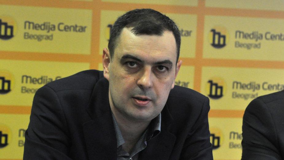 Od proglašenja nezavisnosti Kosova politički život Srba sveden na minimum 3