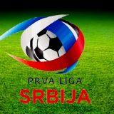 Bez većih iznenađenja na prolećnom startu Prve lige Srbije u fudbalu 11