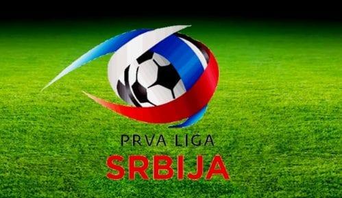 """Prva liga Srbije: """"Rudari"""" nastavljaju da jure Novosađane 15"""
