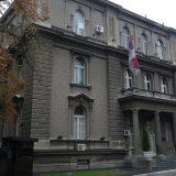 Savet: Bezbednosna situacija u Srbiji stabilna 11