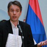 Radulović: Vučić da podnese ostavku 5