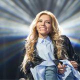 Rusija može na Evroviziju ako zameni pevačicu 13