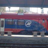 Od 1. juna ponovo saobraća međunarodni voz od Subotice do Budimpešte 10