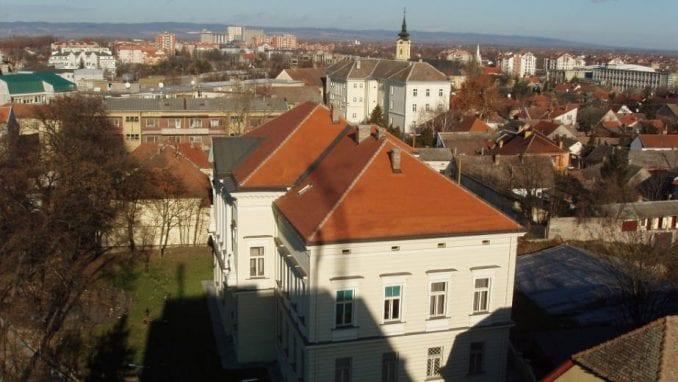 Srbija izdvojila 12 miliona dinara za laboratoriju za PCR testiranja u Severnoj Mitrovici 3