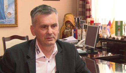 Stamatović: Umesto da pomaže seljake država dovodi famozne investitore 13