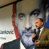 Saša Janković: Savetovali su mi da se približim Vučiću 4