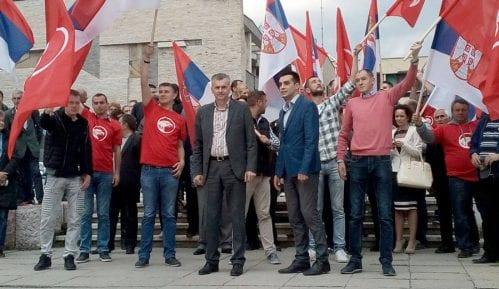 Srbija se menja iz unutrašnjosti 2