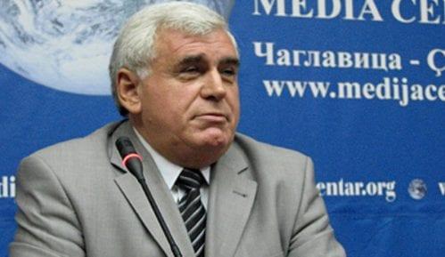 Vlasi: Ostavka Haradinaja bez uticaja na dijalog Beograda i Prištine 2