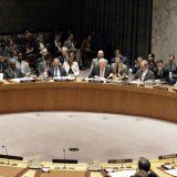 Sutra još jedna hitna sednica Saveta bezbednosti UN o Bliskom istoku 12