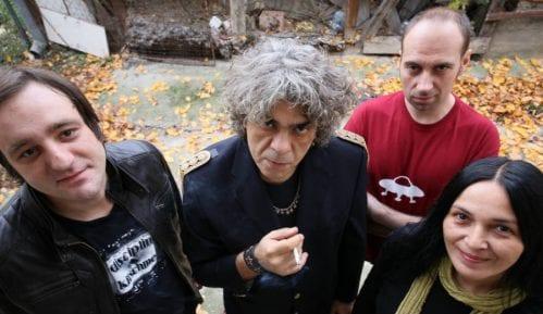 Otkriveni prvi bendovi koji će nastupiti na Mikser festivalu 12