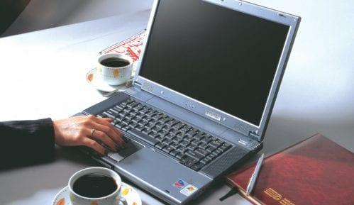 ENPA: Smanjiti porez na digitalna izdanja 14