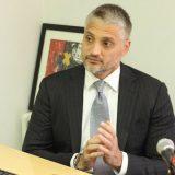 Jovanović: Usvajanjem Tijaninog zakona u ovoj formi pravimo veliku grešku 9