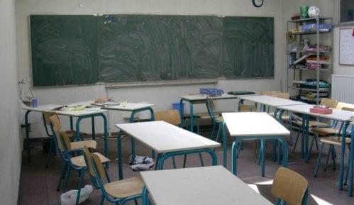 """Sindikat """"Nezavisnost"""" odbija obrazovne pakete o seksualnom nasilju 1"""