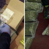 MUP zaplenio drogu u vrednosti od 62 miliona dinara 7