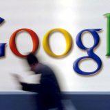 Gugl otvara svoju aplikaciju za video konferencije široj javnosti 11