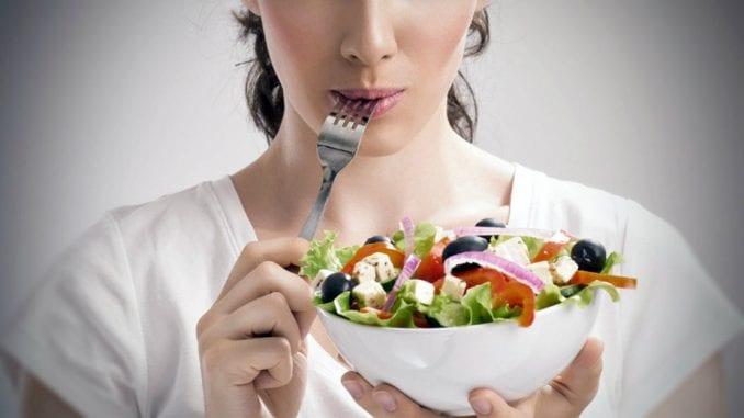 Smršajte uz normalnu ishranu 5