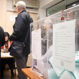 Sutra se ponavljaju izbori na osam biračkih mesta 2