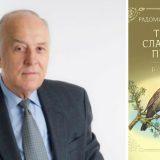 Radomir Putniković: Basna je aktuelnija nego u vreme Ezopa 7