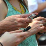 Zakazivanje lekarskih pregleda preko mobilne aplikacije 8