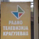 Grad ne želi da preuzme RTK pre socijalnog programa 1