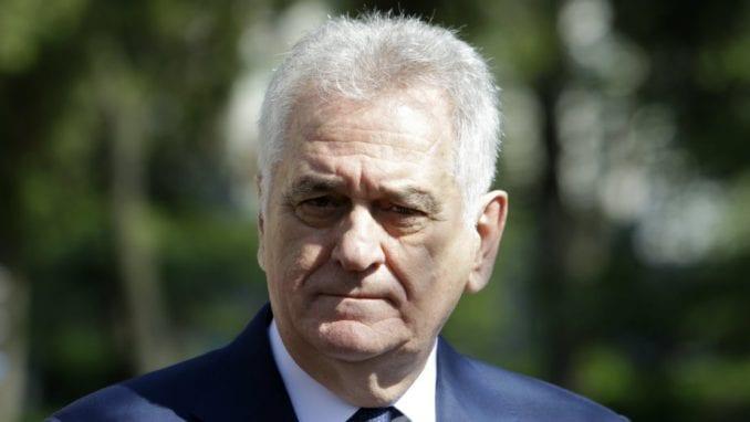 Nikolić: Zadovoljni smo kineskim firmama 5