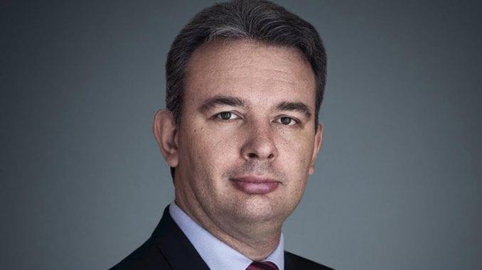 Jovanović: Ne bira se novi ministar, nego čuvar trezora zarobljene države 1