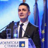 Branimir Kuzmanović odgovara na pitanja građana 14. maja na Fejsbuku 12