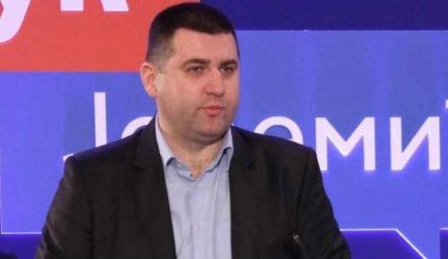 Vojni sindikat Srbije: Članstvo raste, ne treba brinuti zbog napada na nas 3